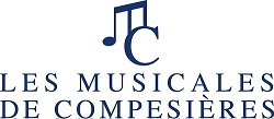 Musicales de Compesieres