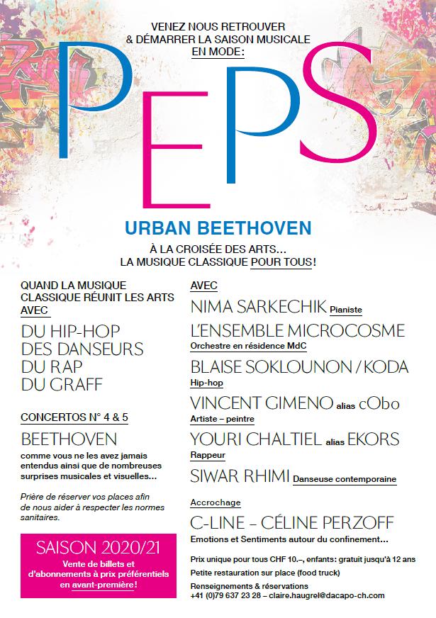 urban-beethoven-2.png